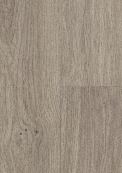 ... The Best Products To Clean And Polish Wood Laminate | Ask Home Design