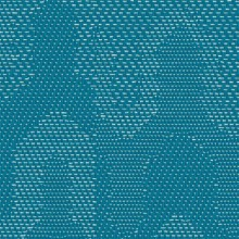 Bolon ByMissoni Optical Turquoise