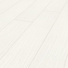 Laminaat VINTAGE CLASSIC hickory White Lacquered 101