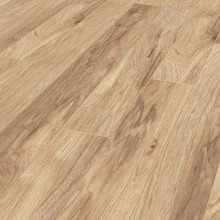 Laminaat VINTAGE LONG Natural Hickory 5943