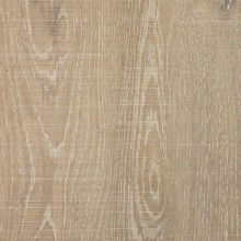 LICO Japanise Oak Caggy (1)