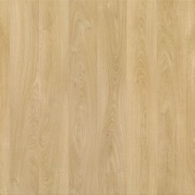 SELECT Beige Sherwood 42259218