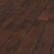 Hickory Smokey Mountain Kronoflooring