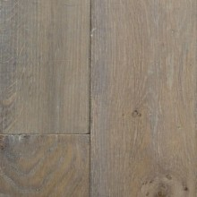 Ecowood Dusty Distressed