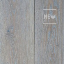 Ecowood Silver Dust